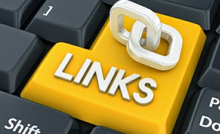 Get Incoming Links