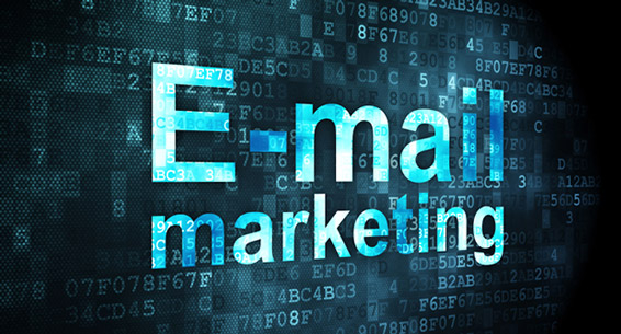 Email marketing and earn money